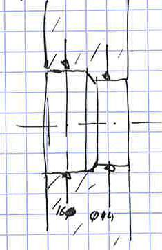 ThetaAxleBearingArrangement_02